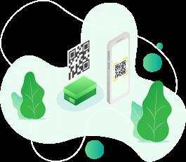 advotics-digital-product-identity