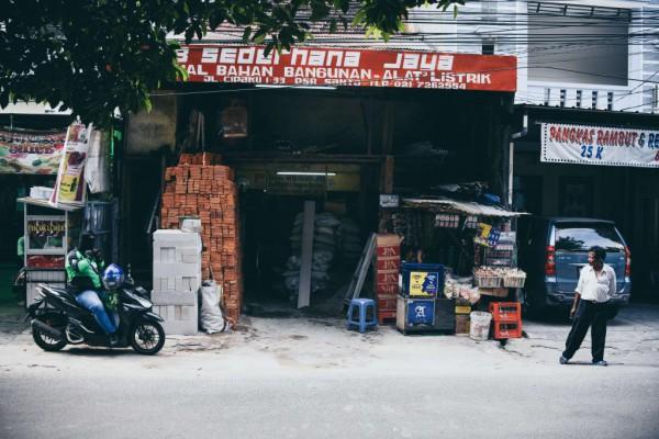 advotics-field-agent