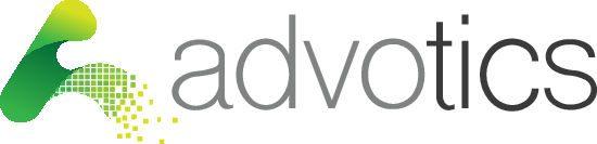 advotics-logo