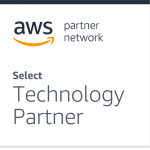 Advotics-AWS-partner-2