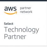 Advotics-AWS-partner-2