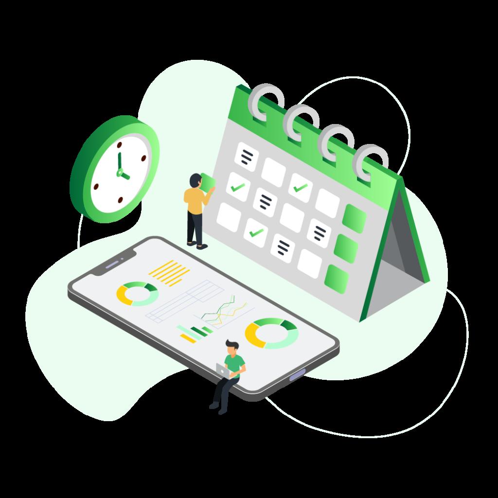 advotics-increase-productivity-feature