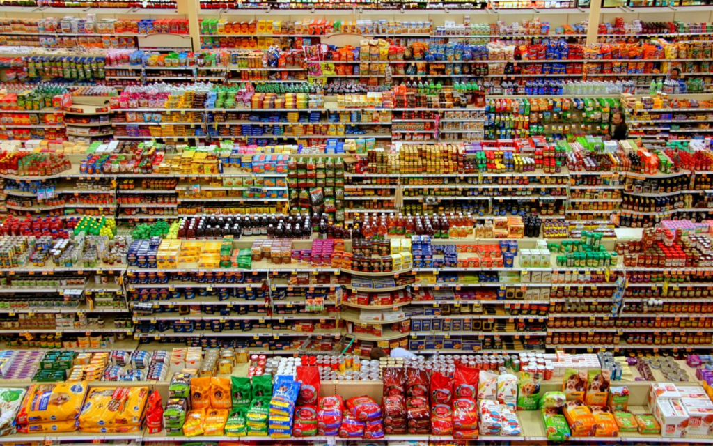 planogram-store-products