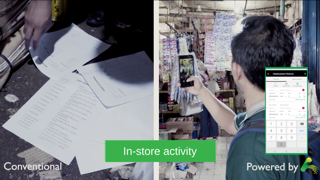 photo-in-store-activity