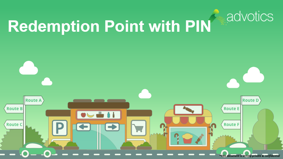 redemption-point-with-pin-RN
