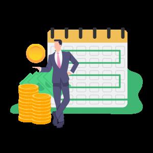 solve-your-network's-liquidity-advotics-partnership