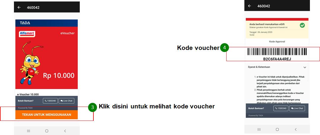 advotics-rn-kode-voucher-2