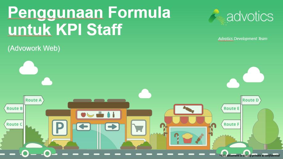 rn-formula-KPI-staff