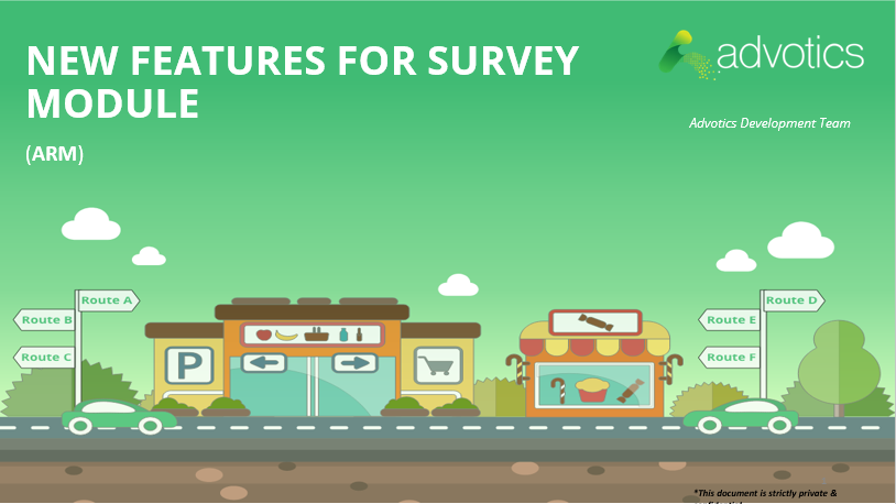 rn-new-feature-for-survey-module