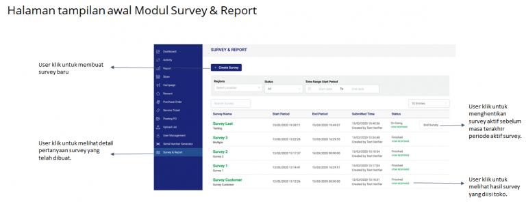 rn-fitur-survey-web