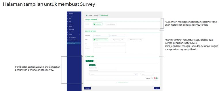 rn-survey-report-web-2