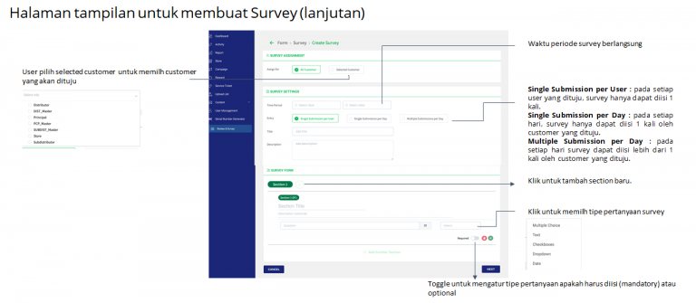rn-survey-report-web-03