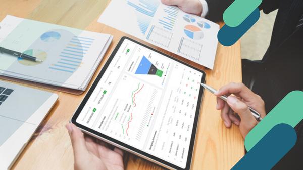 sales-tracking-tools-ipad-dashboard