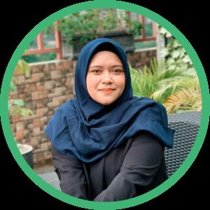 advotics employee ramadhanty