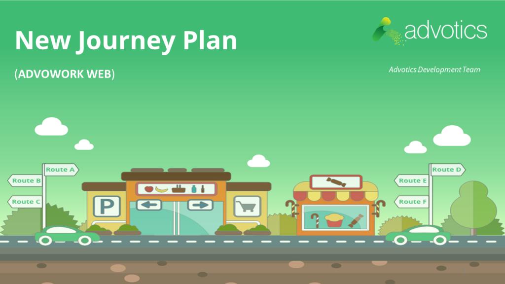 RN-new-journey-plan
