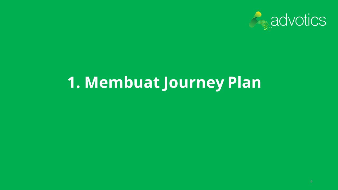 RN create journey plan