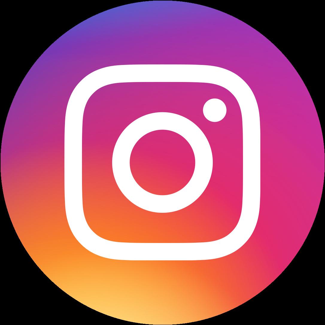 instagram-icon-white-on-gradient