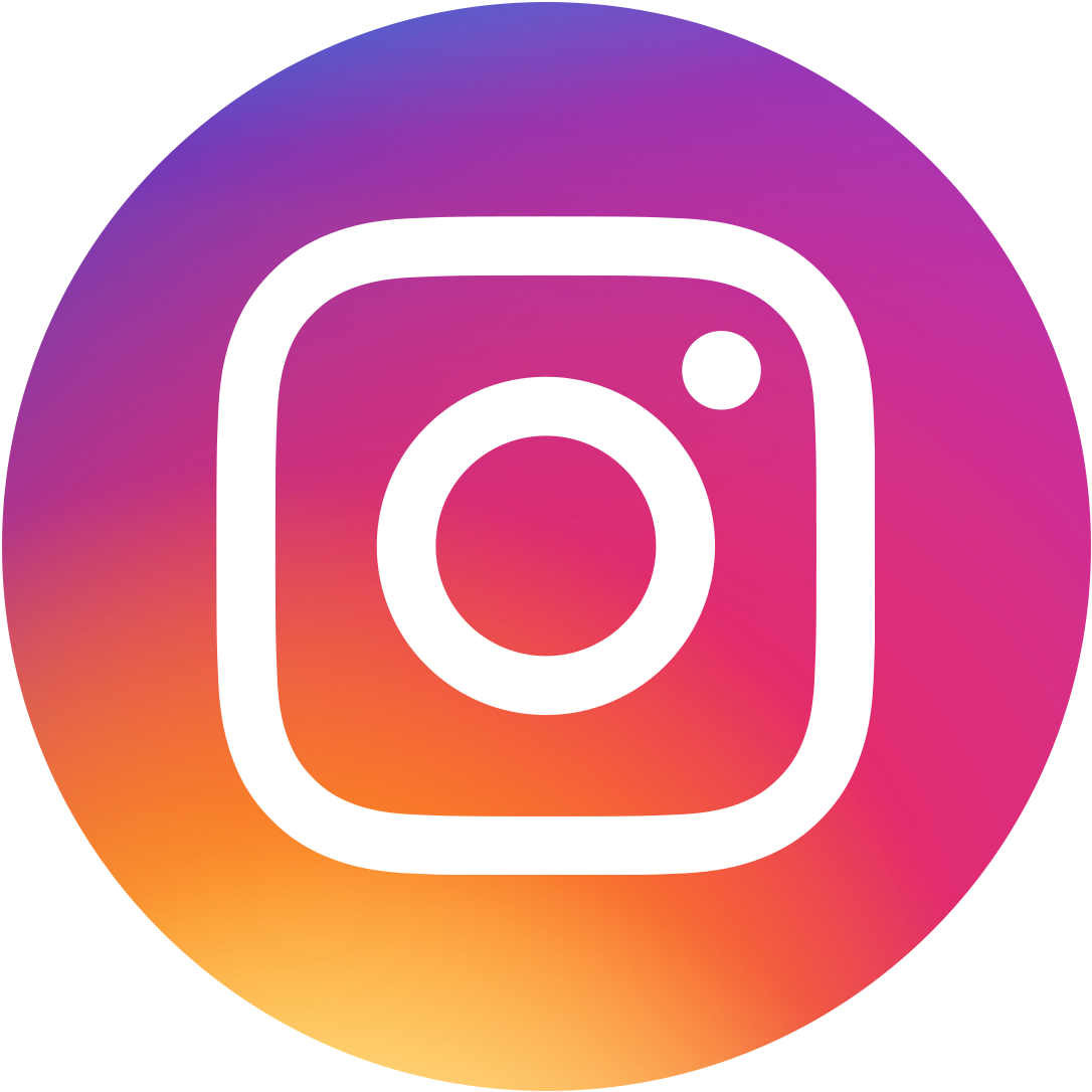 instagram-icon-white-on-gradient