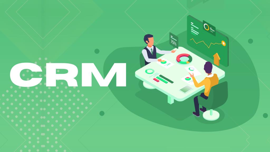 CRM-software-advotics
