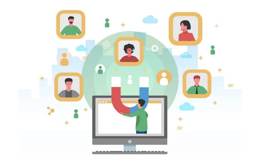 customer-retention-newsletter