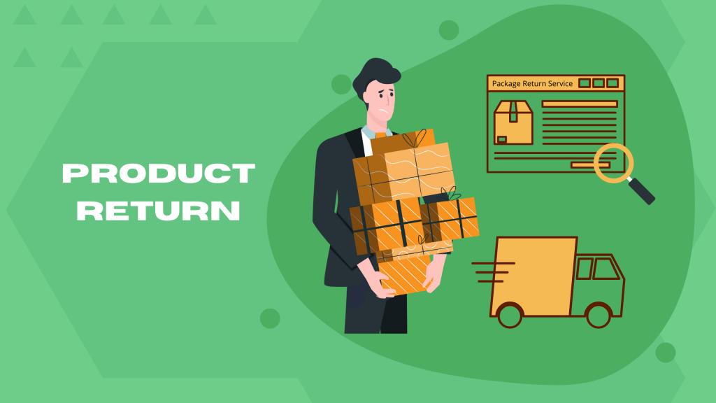 product-return01