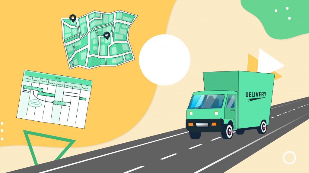 penjadwalan-rute-pengiriman-barang-dan-kunjungan-salesman