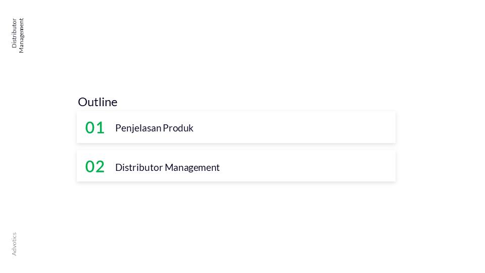 RN-distributor-management