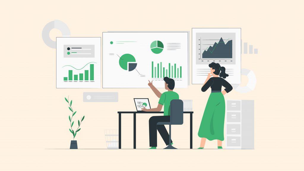 sistem-laporan-manajemen-untuk-principal-dan-distributor