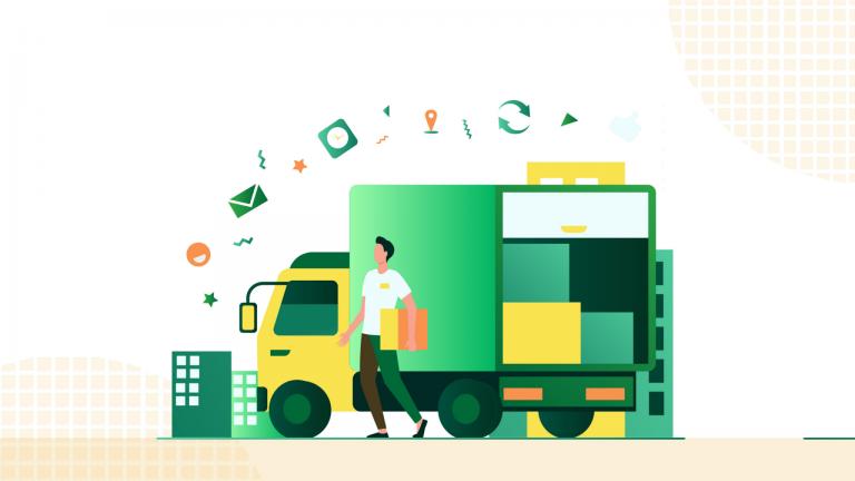 pengiriman-barang-logistik-logistic-delivery