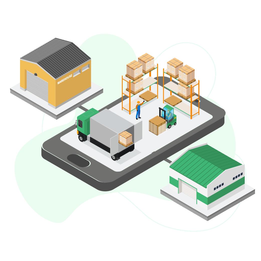 1.-warehouse-management-system
