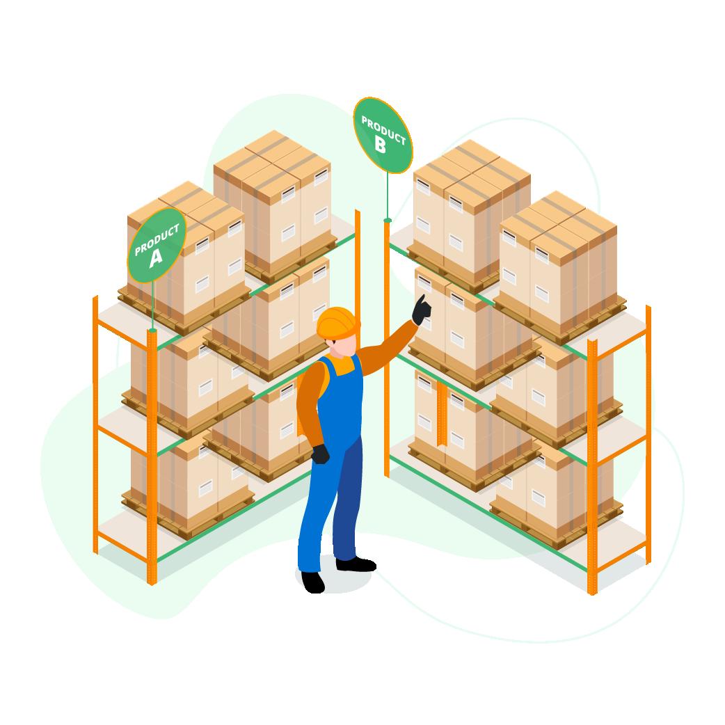 3.-inventory-management-1