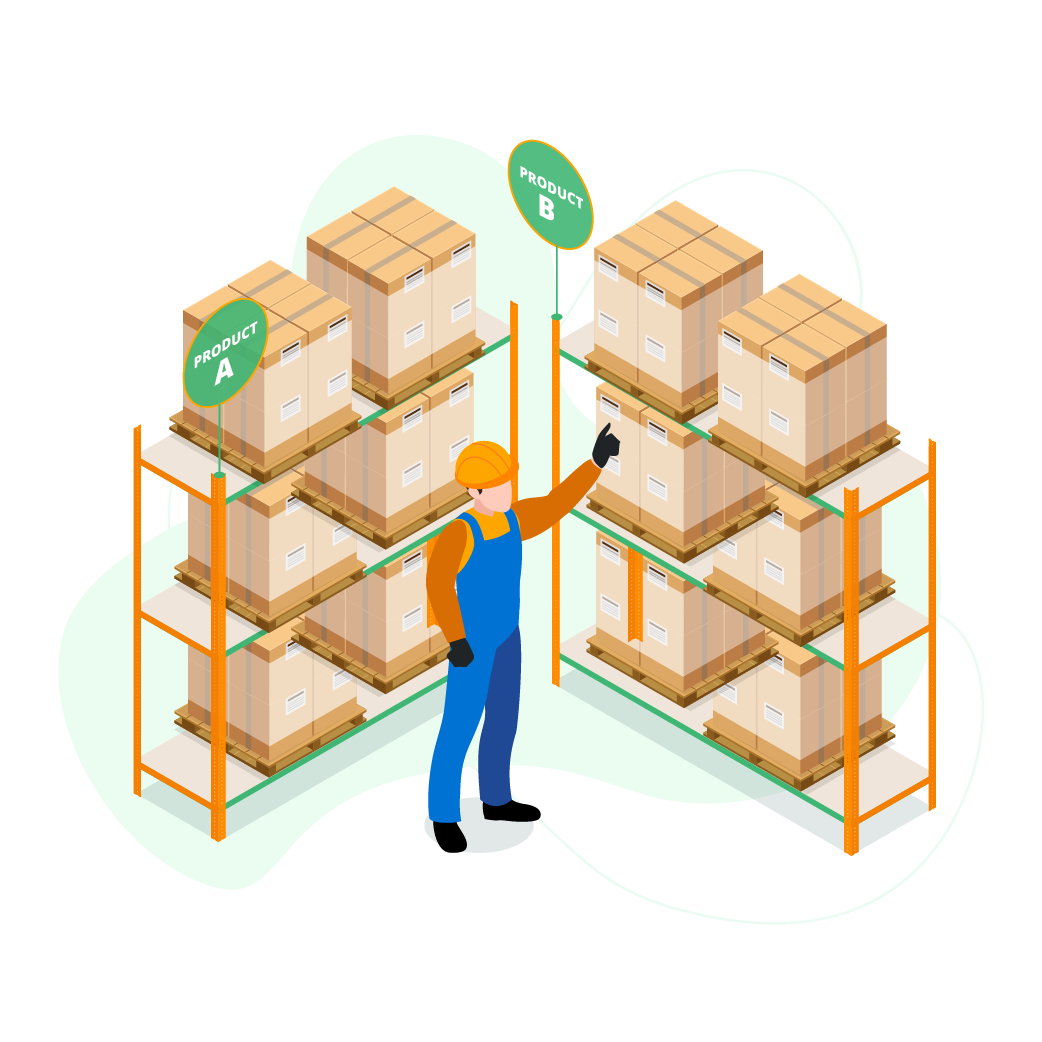 3.-inventory-management