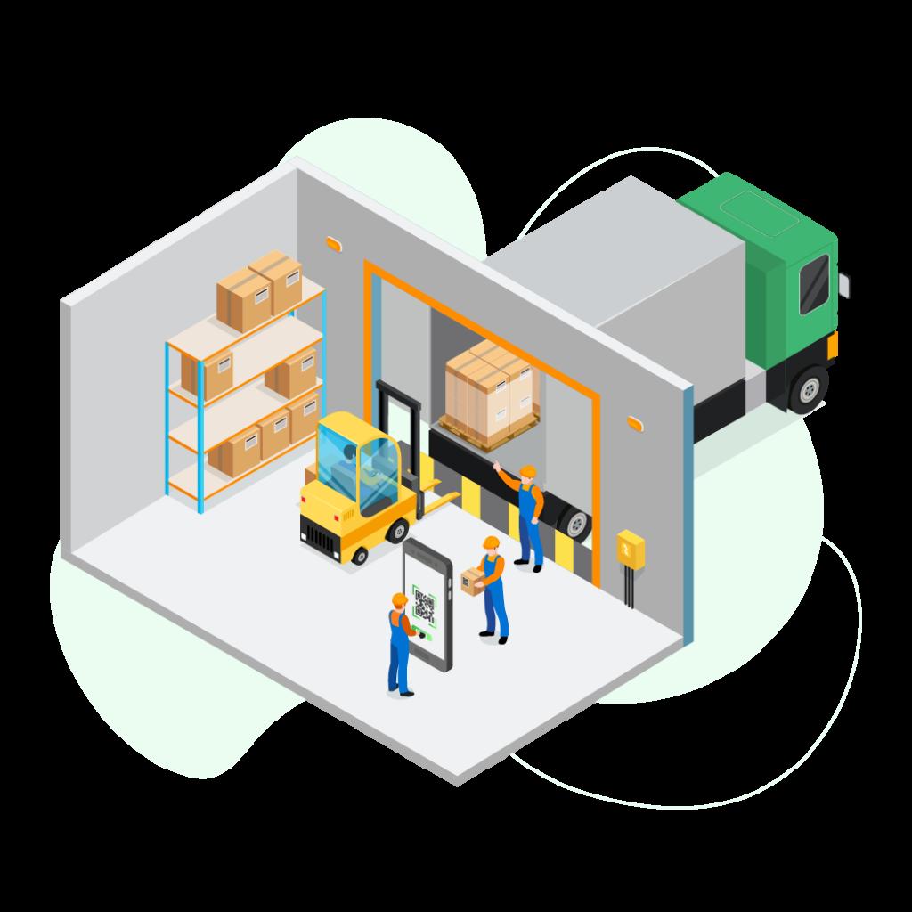 4.-product-digitalization-management
