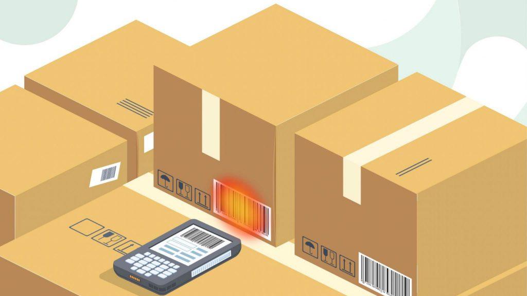 4warehouse-management-sku-barcode1