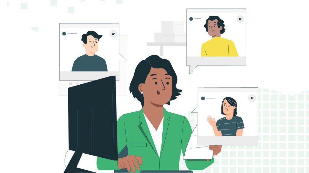 sales-lead-management