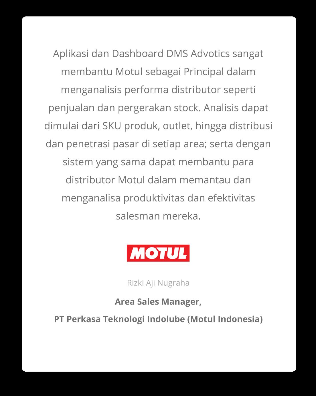 apps-motul-customer-testimony-web-advotics
