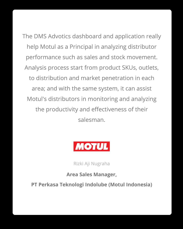 eng-apps-motul-customer-testimony-web-advotics