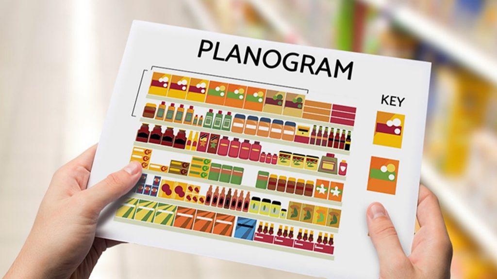 planogram2