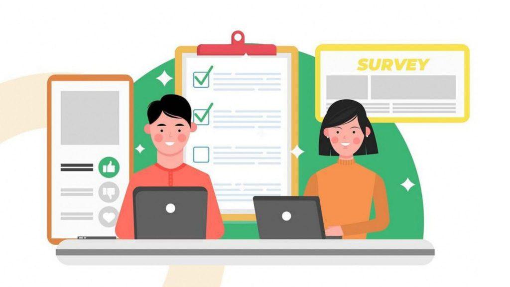 survey-form-feedback