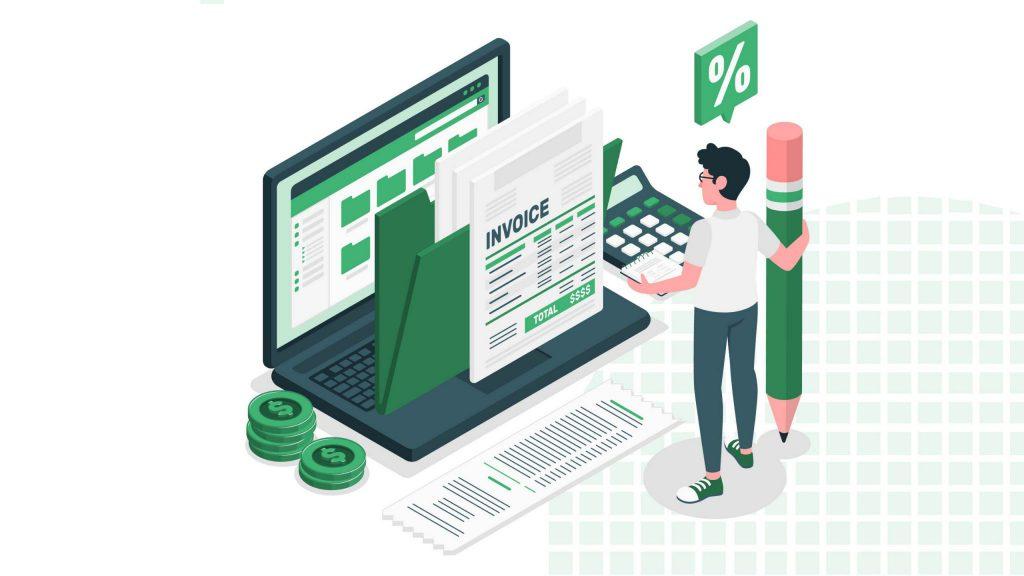 accounting-distribution-distributor1