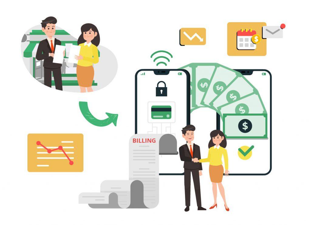 konersi sales call menjadi effective call