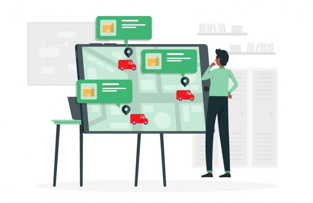 delivery-tracking-blog-02
