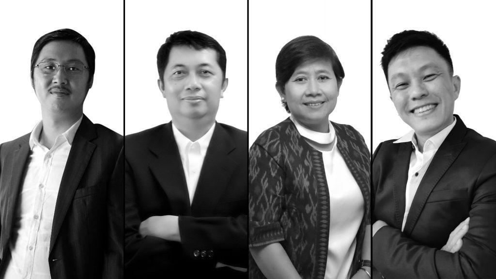 advotics-enterprise-senior-hires