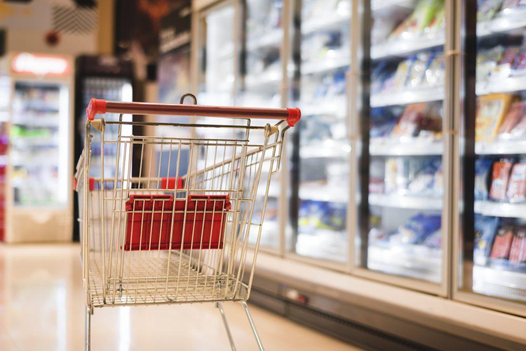 ketersediaan-produk-Product-Availability-1