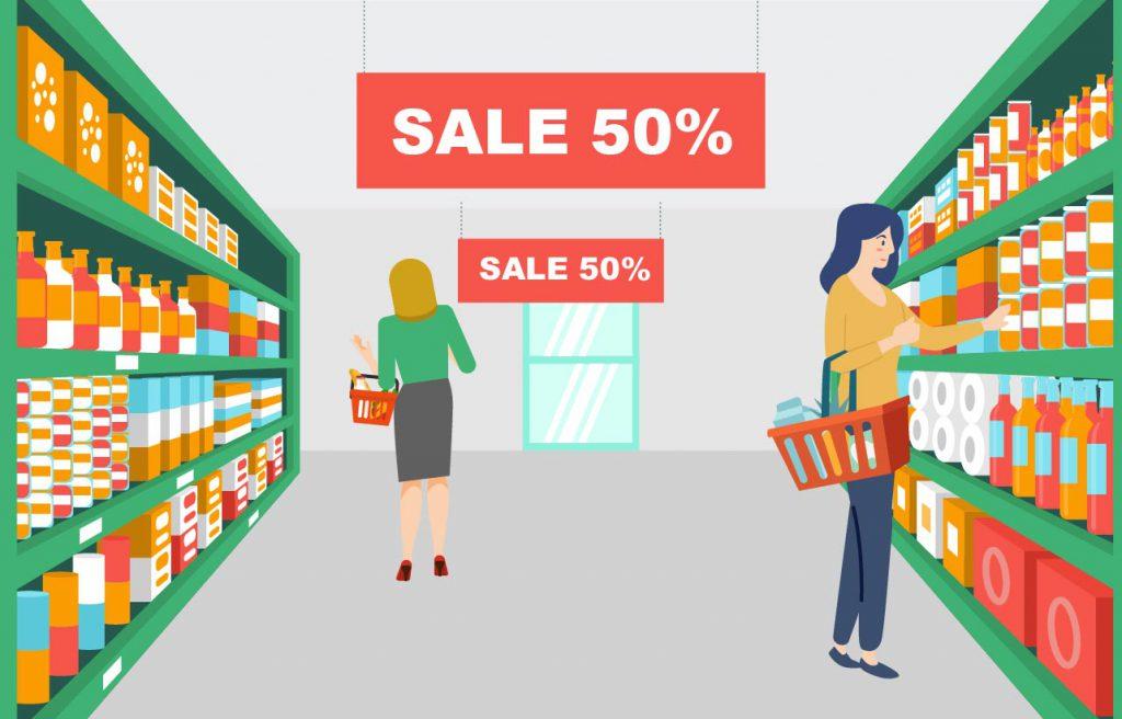 pemasaran-produk-in-store-marketing2