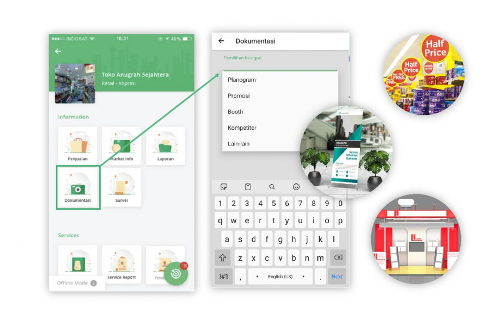 pemasaran-produk-in-store-marketing3