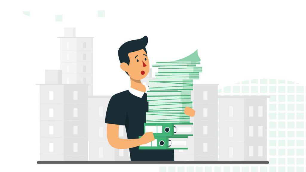 paperless-laporan-report2