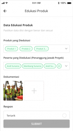 advowork project management 03